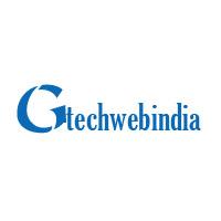 Gtechwebindia's Avatar