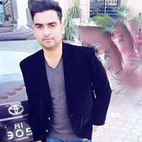 FaisalSafeer's Avatar