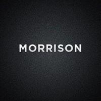 RobertMorrison's Avatar