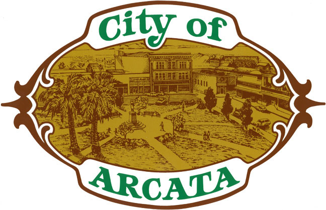 City of Arcata's Avatar
