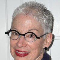 PatriciaSmith-81764's Avatar