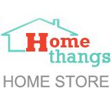 HomeThangs's Avatar