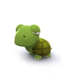 TurtleFace79's Avatar