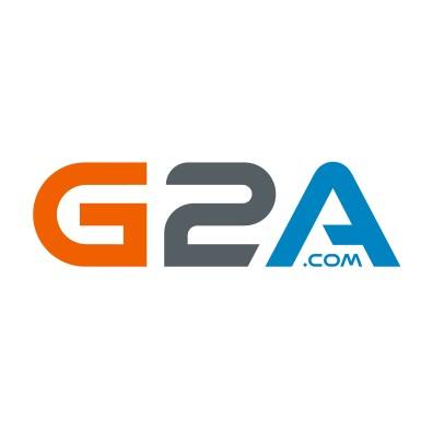 g2a.com's Avatar