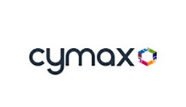 Cymax Stores's Avatar