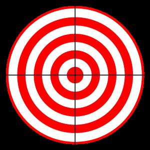 targetsportsusa's Avatar