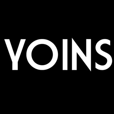 Yoins's Avatar