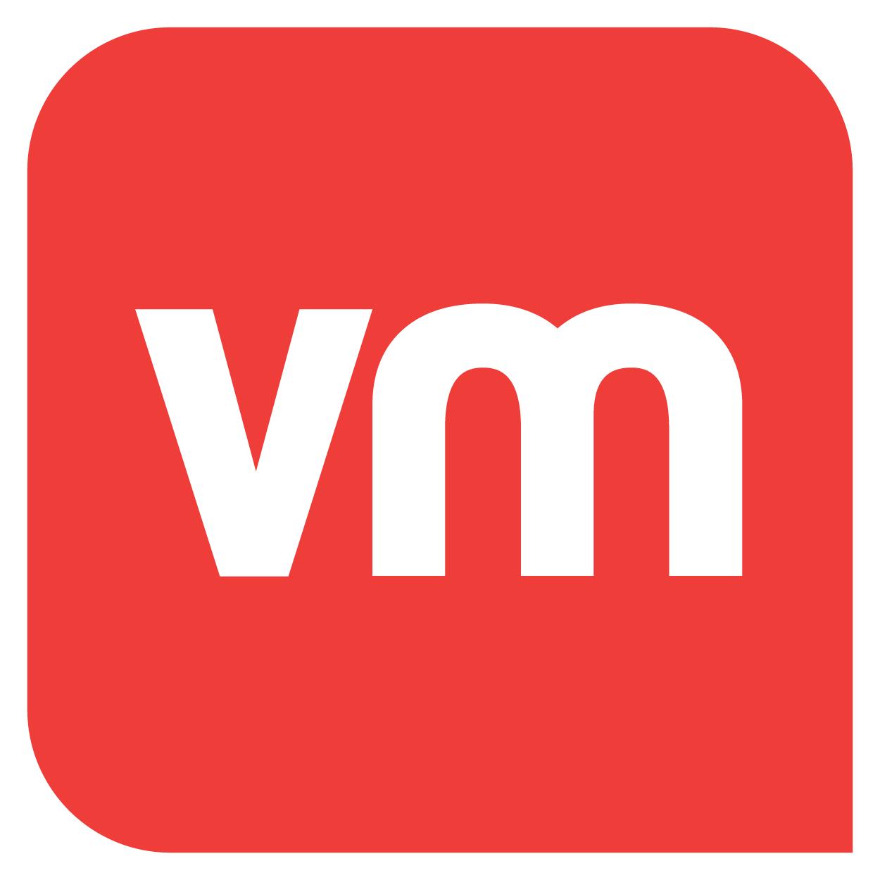 VMInnovations-Customer-Service's Avatar