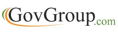 Gov Group's Avatar