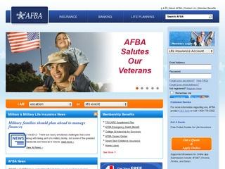 AFBA Insurance