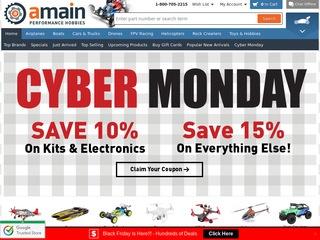 AMain.com