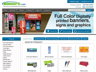 Banners.com