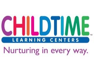 Childtime - 850