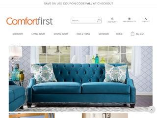 Comfort1st (a C
