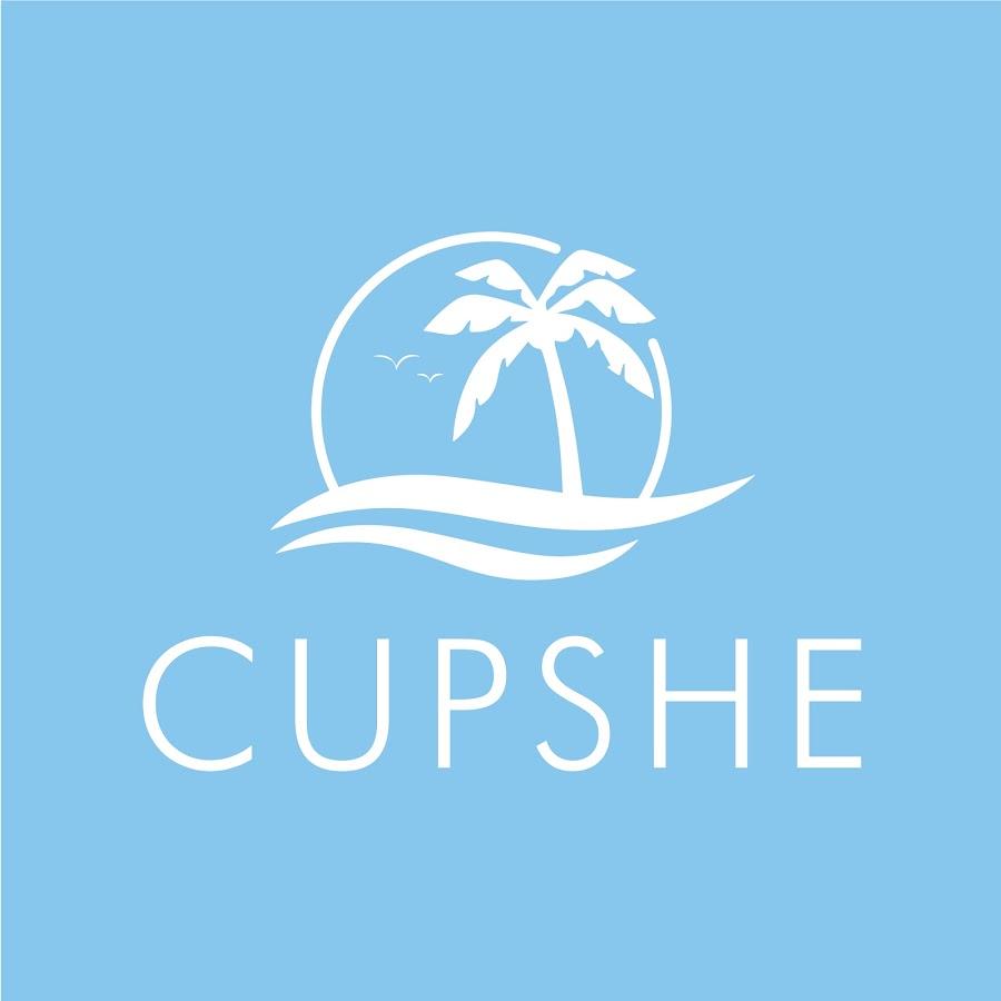 Cupshe.com