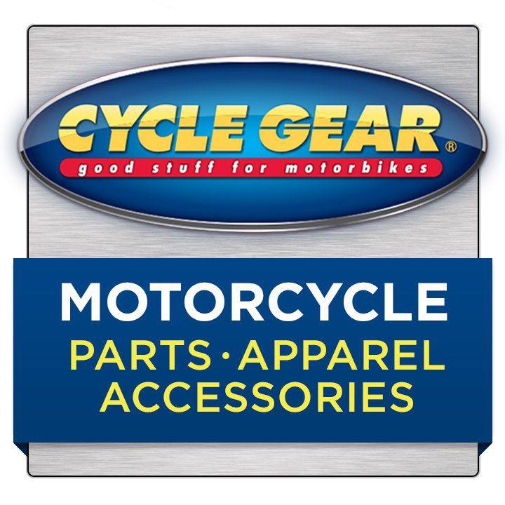 Cycle Gear, Mon