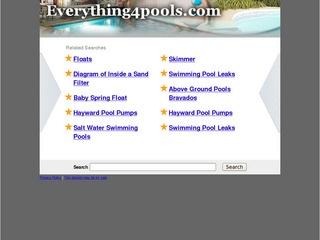 Everything4Pool