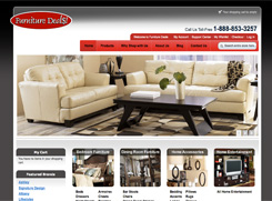 FurnitureDeals