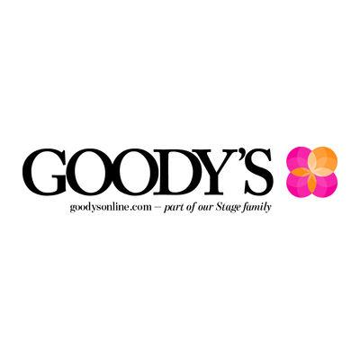 Goody's, Pine B
