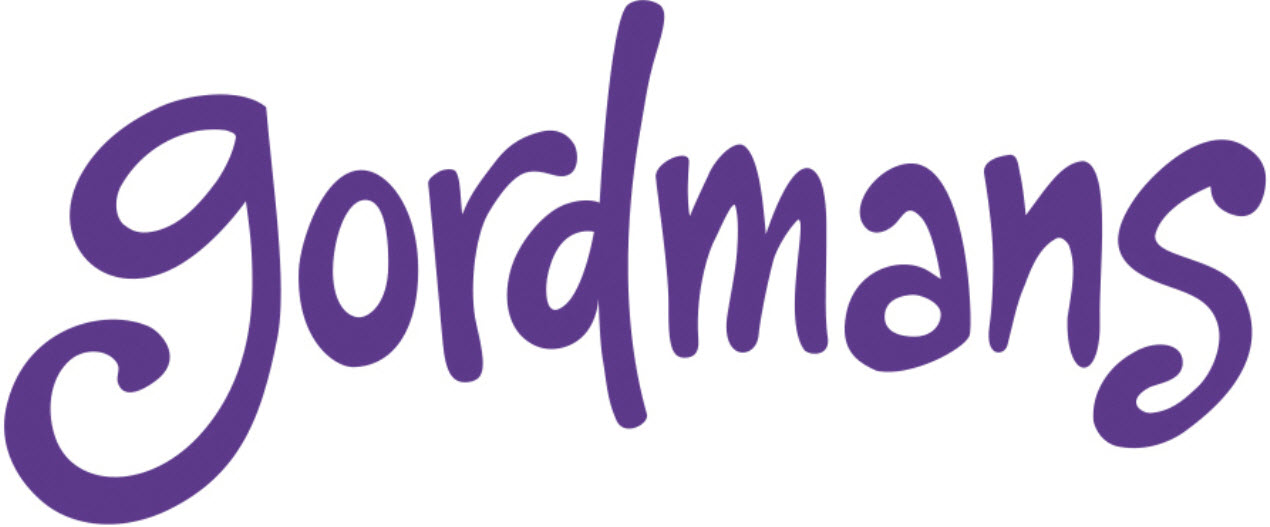 Gordmans, Ashwa