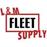 L&M Supply