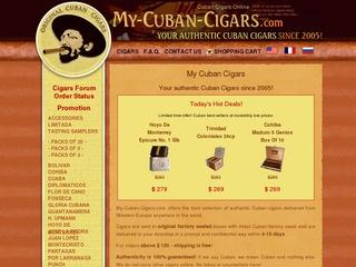 My-Cuban-Cigars