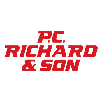 P.C. Richard &