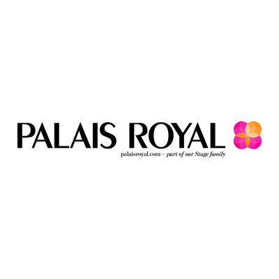 Palais Royal, B