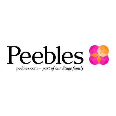 Peebles, Oxford