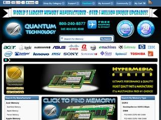 Quantum Technol