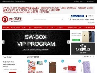 SW-Box.com