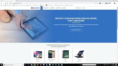Securranty.com