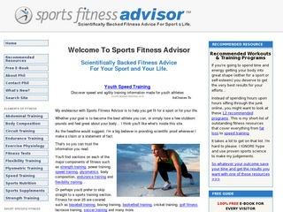 Sport-fitness-a