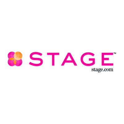 Stage, Liberal,