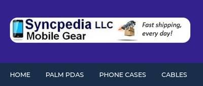 Syncpedia.com