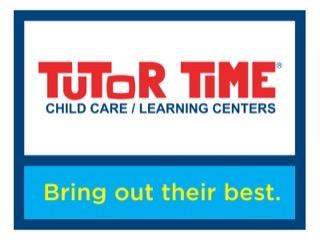 Tutor Time - 13