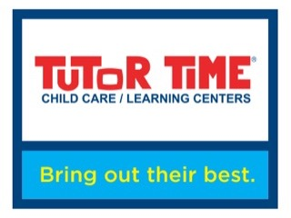 Tutor Time - 10