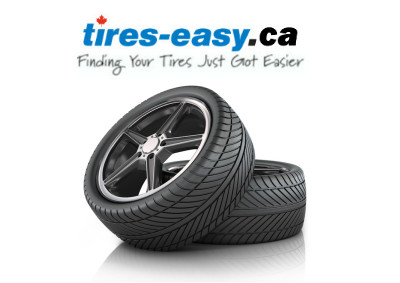 Tires-Easy Cana