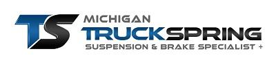 Truckspring.com