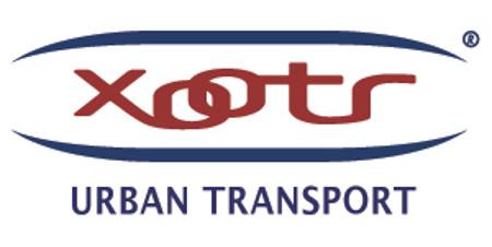 Xootr