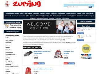 zuming.co.uk